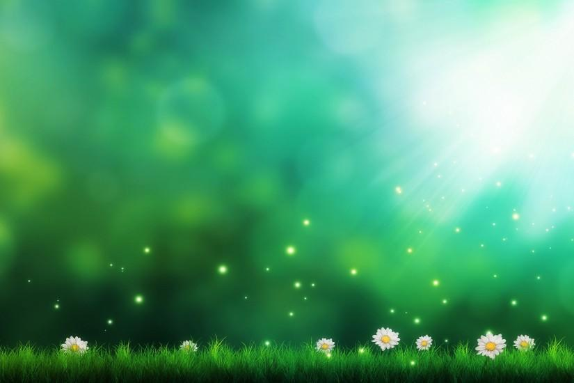 amazing green backgrounds 2880x1800 for windows