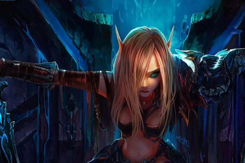 download wow wallpaper 1920x1080 for iphone