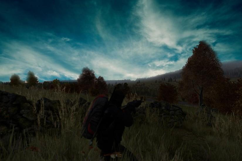 dayz wallpaper 1920x1080 iphone