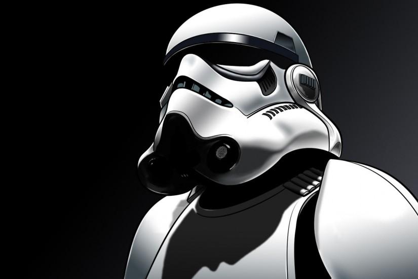 widescreen hd star wars wallpaper 1920x1080 for ipad