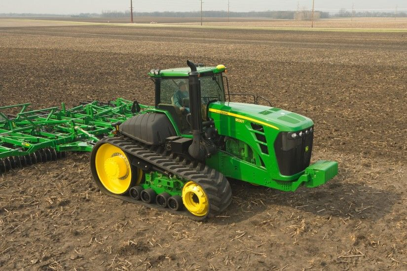 John-deere-tractor-farm-industrial-farming-1jdeere-construction-