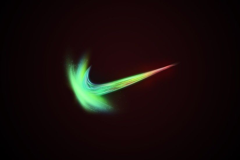 Download-Nike-3D-Wallpaper-Free