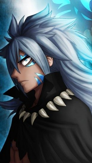 acnologia fairy tail logo wallpaper - photo #11