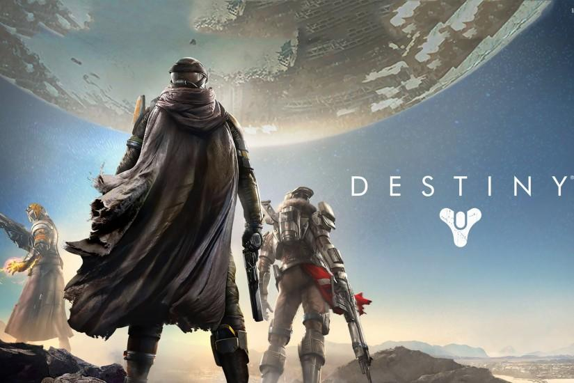 free download destiny wallpapers 2880x1800