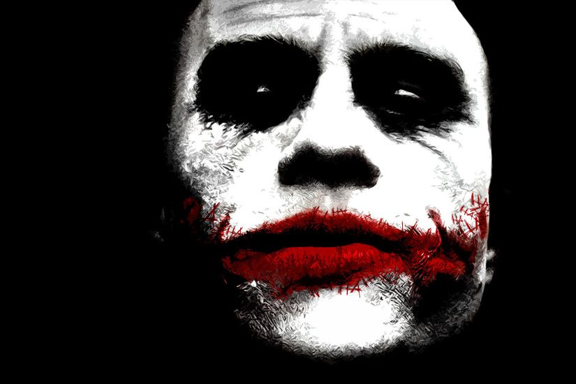 romero dark knight guasón heath ledger jack nicholson joker the joker .
