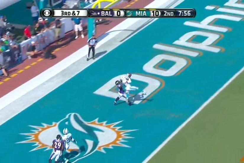 MIAMI DOLPHINS SCHEDULE 2013 images and photo galleries - fameimages .