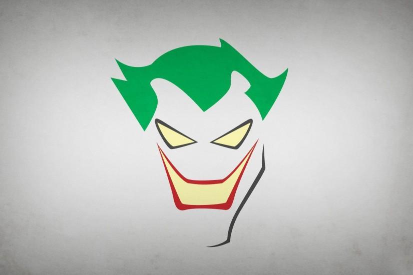 joker wallpaper 1920x1080 for 4k monitor