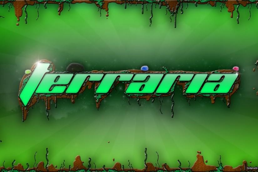 terraria background 1920x1080 for iphone 5s