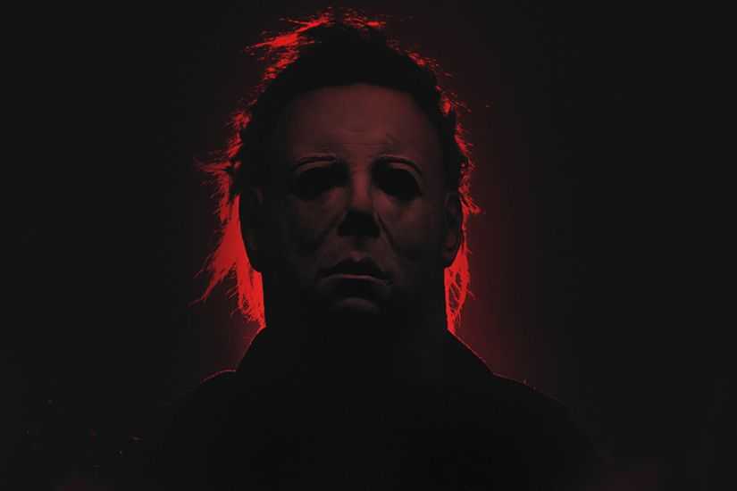 2342x1080 Movie - Halloween (2007) Horror Michael Myers Wallpaper