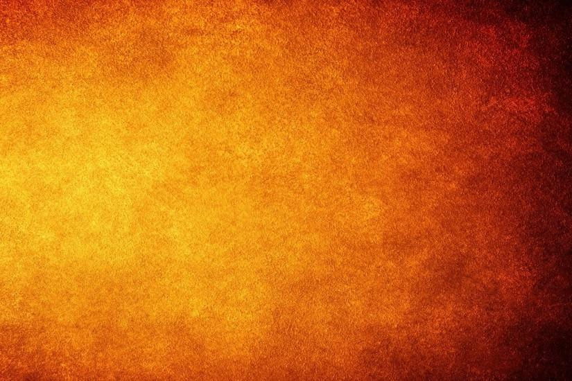 popular orange background 2560x1600 for macbook