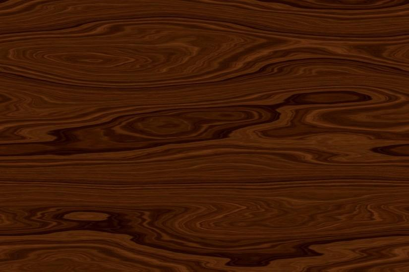 top wooden background 2000x2000