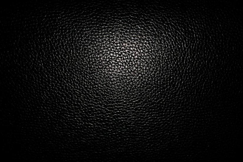 gorgerous black texture background 1920x1440 for 4k monitor