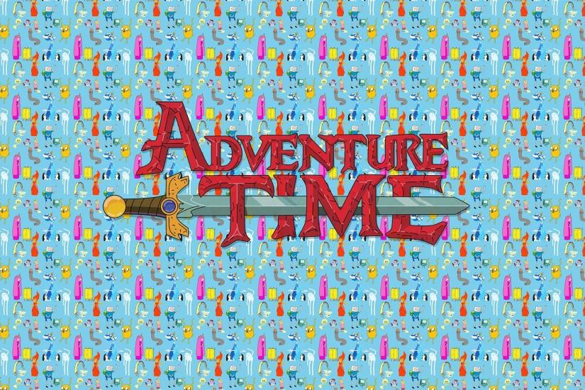 download adventure time background 1920x1200
