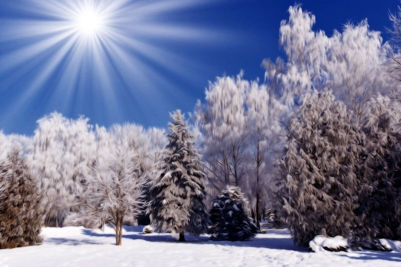 "Search Results for ""wallpapers winter scenes"" – Adorable Wallpapers"