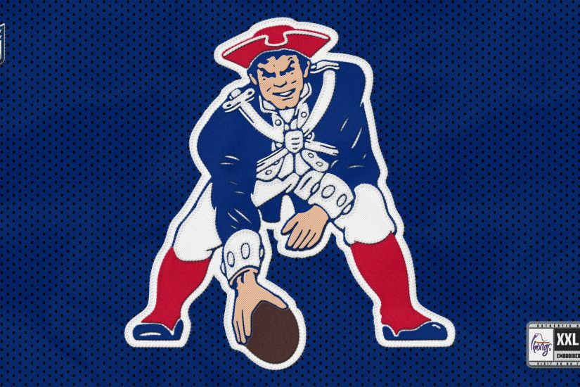 new new england patriots wallpaper new new england patriots wallpaper .