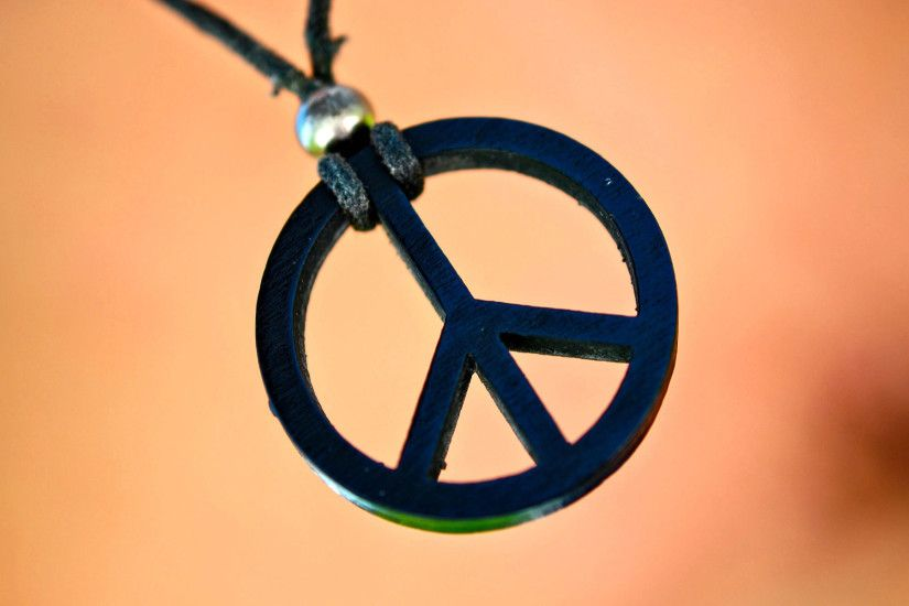 wallpaper.wiki-HD-Peace-Sign-Background-PIC-WPE002055