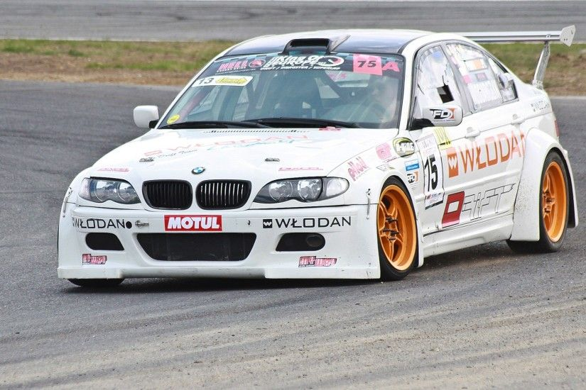 best-bmw-car-for-drifting-racing