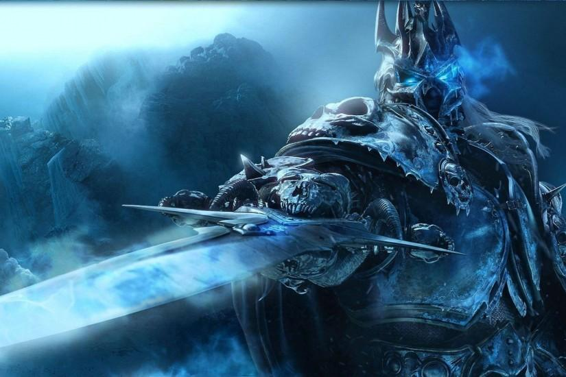 video game backgrounds 2560x1600 for hd 1080p