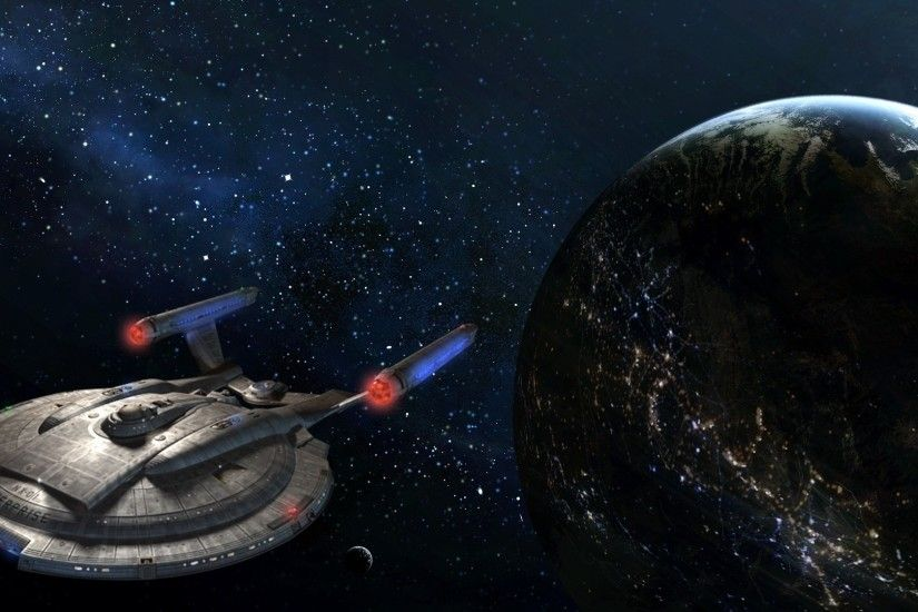 1920x1080 free screensaver wallpapers for star trek enterprise