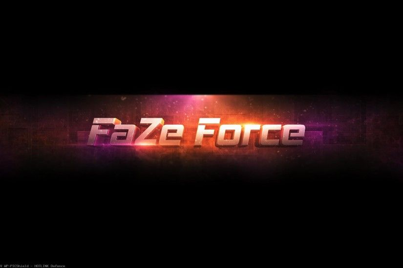 faze-clan-logo-banner-source-http-pixgood-com-