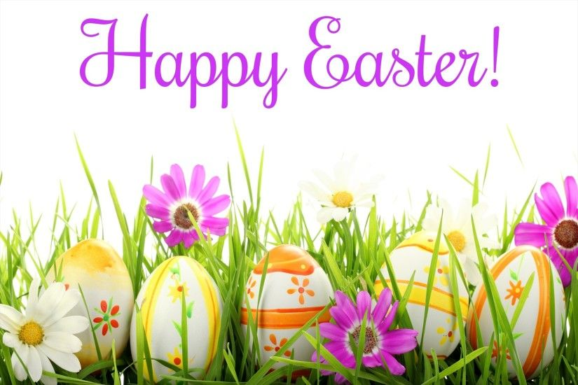 Easter colorful hd free download images for desktop