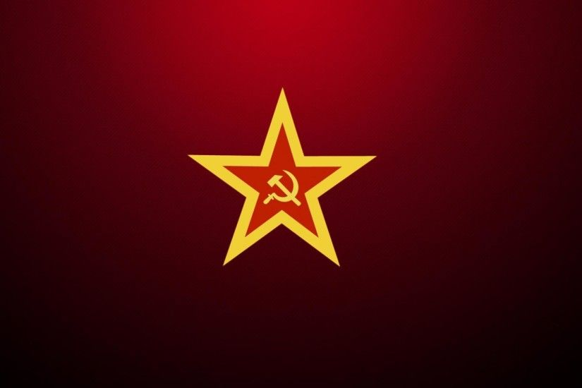 Mobile Compatible Soviet Wallpapers, Marquis Michalik
