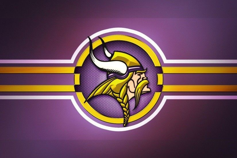 Minnesota Vikings Wallpaper HD | Best NFL Wallpapers