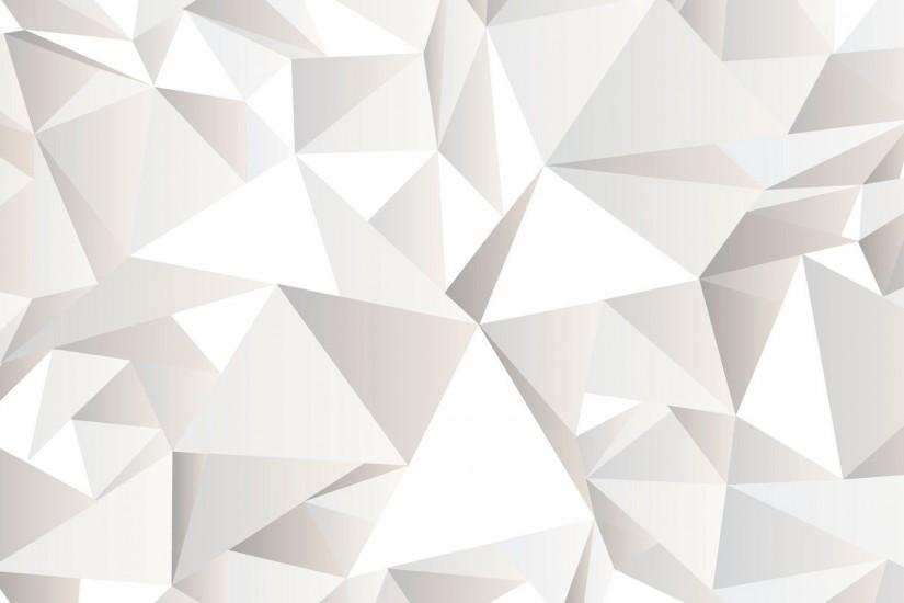 White Abstract Wallpapers Desktop Background
