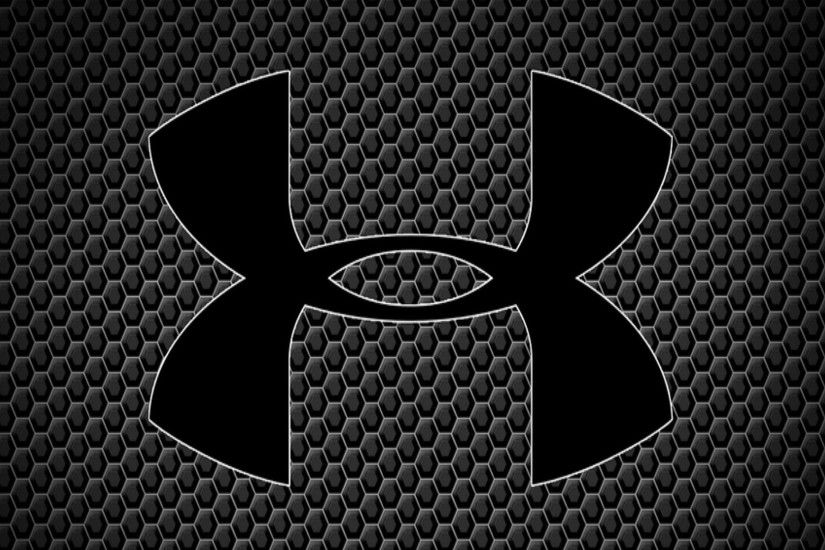 Cool Under Armour wallpapers 01 of 40