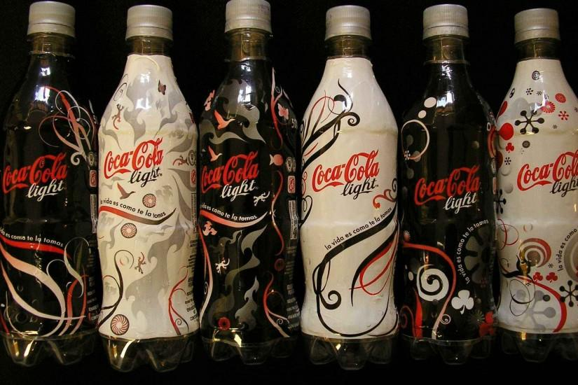 Coca Cola Backgrounds
