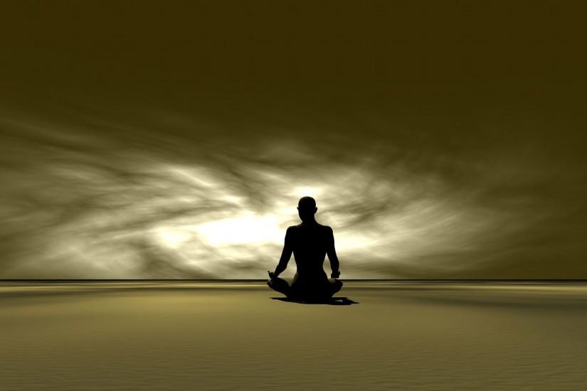 Best Meditation Wallpapers Free Download