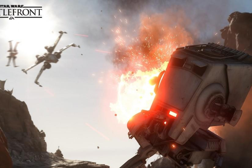 star wars battlefront wallpaper 1920x1080 for phone