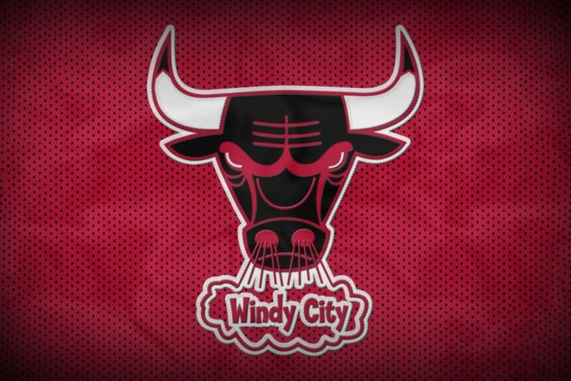 Preview wallpaper chicago bulls, bull, basketball, club, sport 2560x1440