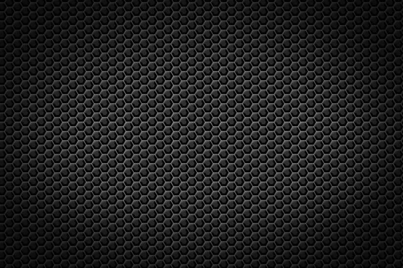 Black Wallpaper Backgrounds Wallpaper Added on , Tagged : Wallpaper  Backgrounds at Forrestkyle Gallery