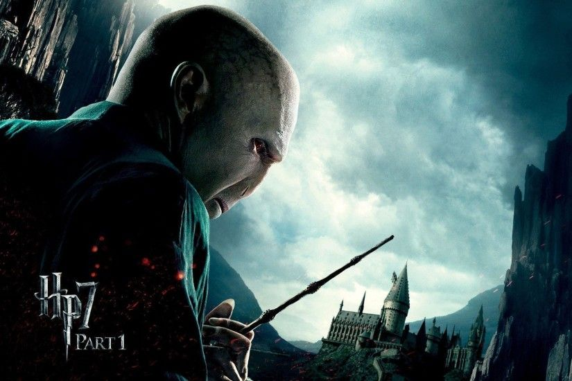 Pix For > Lord Voldemort Wallpaper