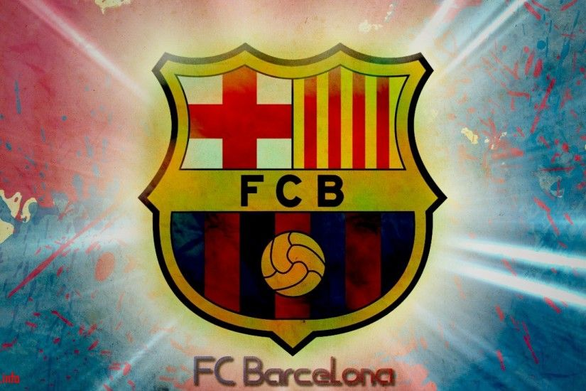 fc barcelona wallpaper hd 2014 fresh sport wallpaper wallpapers logo  barcelona of fc barcelona wallpaper hd