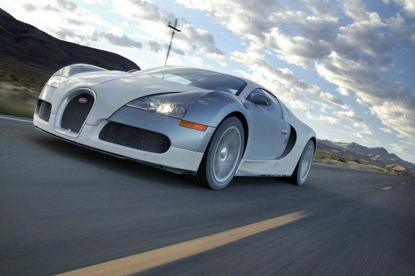 Best Bugatti Veyron Wallpapers for Phones