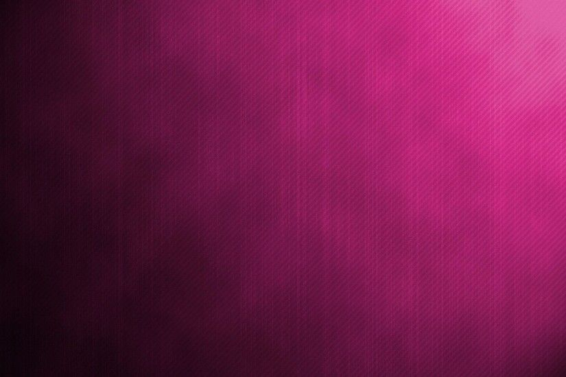 Simply Pink HD resolution background image.
