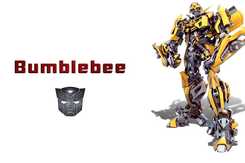 wallpaper.wiki-Bumblebee-Transformer-Widescreen-Background-PIC-WPB003755-