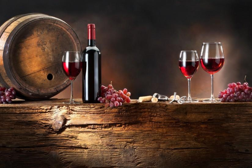 Wine Wallpaper High Resolution with HD Desktop px MB