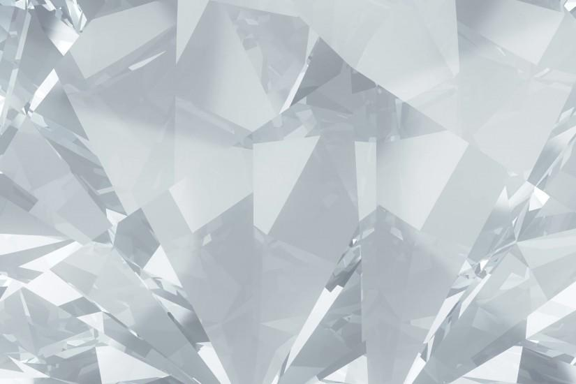 free download diamond background 3840x2160 samsung galaxy
