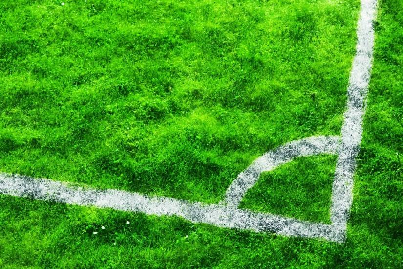 large football background 1920x1200 download