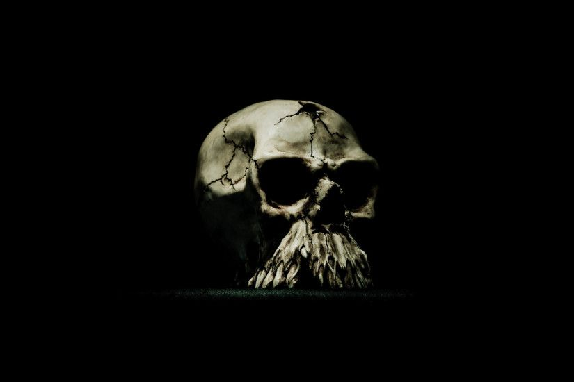 Free Scary Skull Wallpapers, Free Scary Skull HD Wallpapers, Scary .