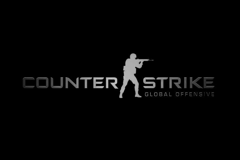 vertical csgo wallpaper 1920x1080