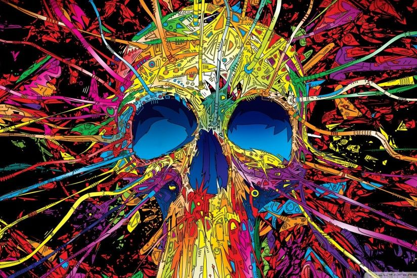 Skull Wallpaper Find best latest Skull Wallpaper in HD for your