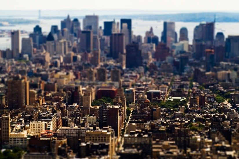 More Places desktop wallpapers · New York ...