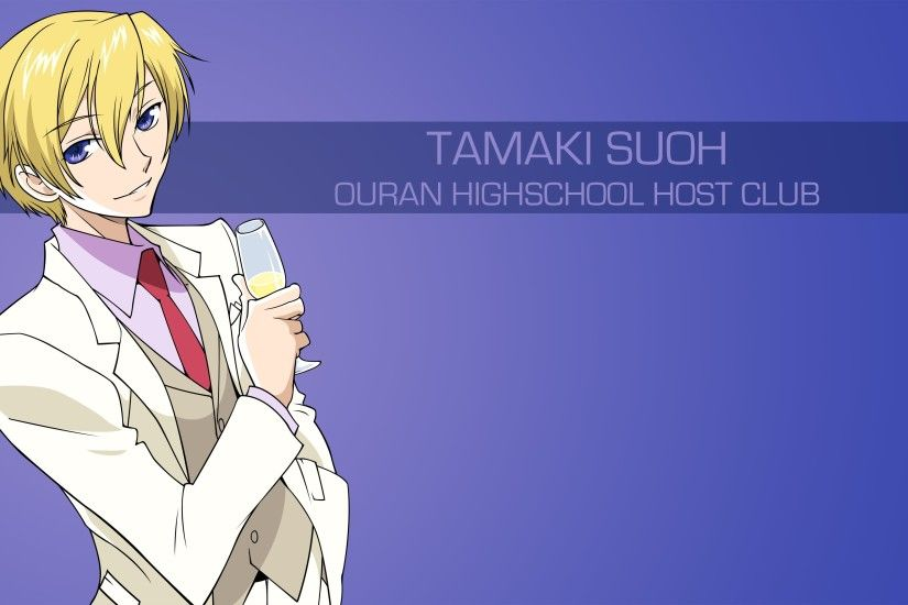 ouran high school host club pic: Full HD Pictures, 3840x2160 (471 kB)