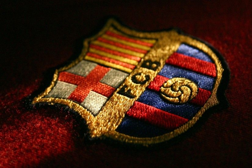 FC Barcelona Escudo Wallpaper by ElSexteteFCB FC Barcelona Escudo Wallpaper  by ElSexteteFCB