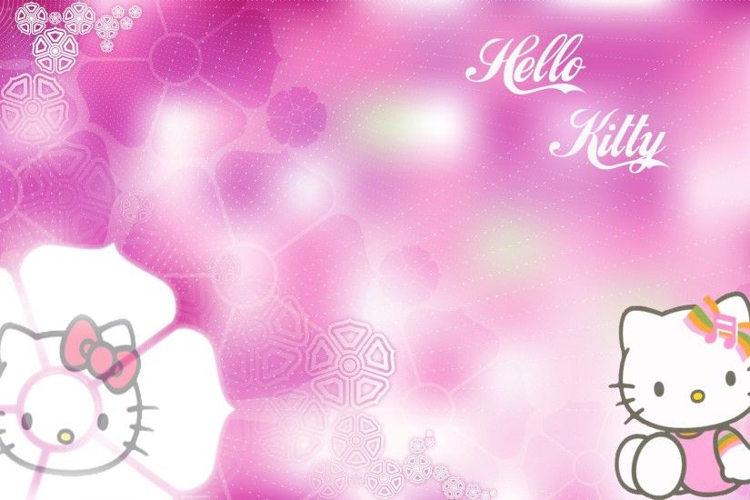 hd hello kitty images hd wallpapers background photos windows apple mac  wallpapers artworks best wallpaper ever