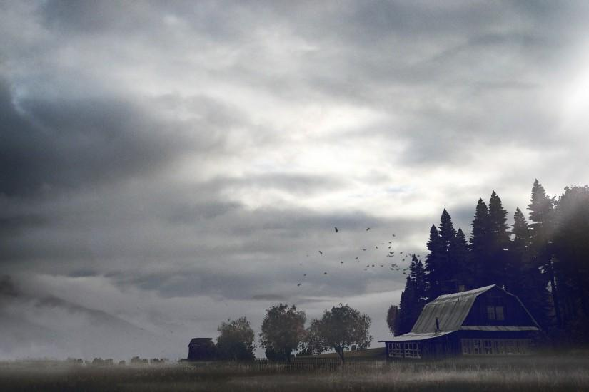 download free dayz wallpaper 1920x1200